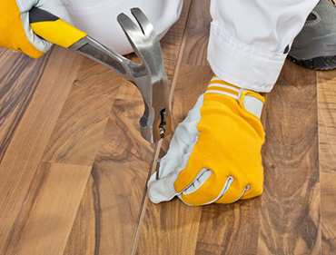 Right Flooring Flooring And Tiling Services